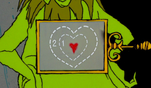 grinch_heart
