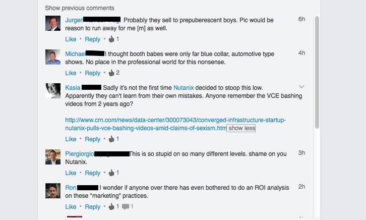 public api wordpress redirect wls