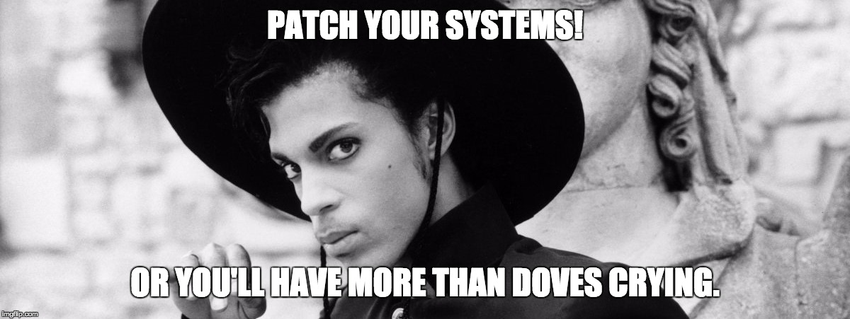 doves_cry_malware