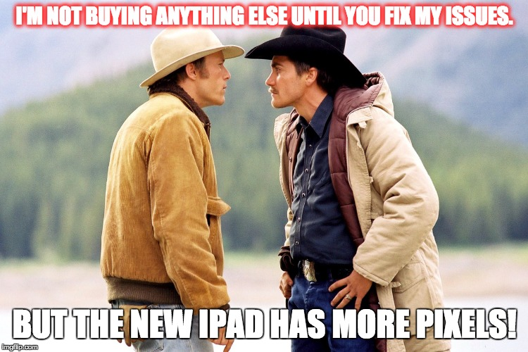 brokeback_apple
