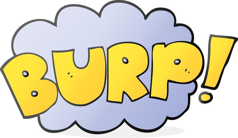burping_cloud